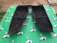 Ковровое покрытие. Toyota Altezza, GXE10, SXE10
