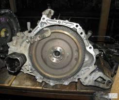 Автоматическая коробка переключения передач. Mitsubishi Chariot Двигатель 4G64