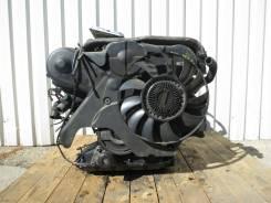 Двигатель в сборе. Audi A6 Audi A8 Audi A4 Двигатель AKE