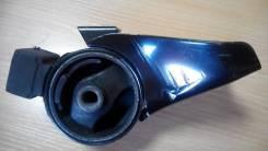 Подушка двигателя. Mazda Training Car, BJ5P Mazda Familia, YR46U15, YR46U35, ZR16U85, ZR16UX5, BJFW, BJEP, ZR16U65, BJFP, BJ8W, BJ5W, BJ5P, BJ3P