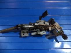 Колонка рулевая. Honda Civic Hybrid Honda Civic Двигатели: LDA2, R16A1, R18A1, R16A2, R18A2