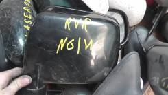 Зеркало заднего вида боковое. Mitsubishi RVR, N64W, N64WG, N61W