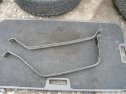 Крепление бака. Honda CR-V, RD5
