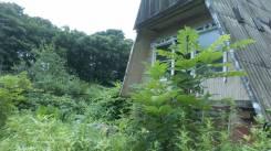 Дача в районе старой заправки (Поворот на Соловей ключ). От агентства недвижимости (посредник)