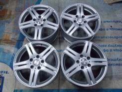 Dunlop Dufact DF5. 6.5x16, 5x114.30, ET50