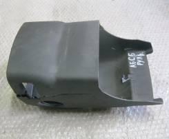 Панель рулевой колонки. Audi A6, C5