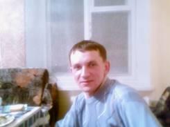 Инженер-монтажник ОПС. Средне-специальное образование, опыт работы 3 года