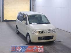 Стекло боковое. Nissan Otti, H92W, H91W Mitsubishi eK-Sport, H82R, H81W, H82W Mitsubishi eK-Wagon, H81W, H82W Двигатели: 3G83, 3G83T