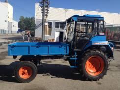 Агромаш. Продается Трактор -50СШ121Д
