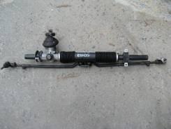 Рулевая рейка. Daewoo Espero, KLEJ Двигатель C20LE