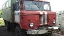 ГАЗ 66. Продается ГАЗ-66, 4 500куб. см., 3 000кг., 4x4