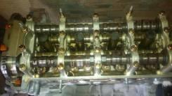 Двигатель на разбор K24A3