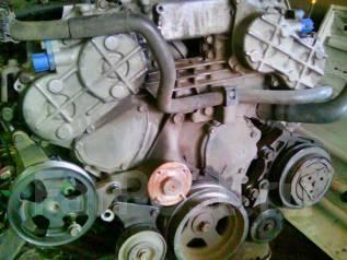 Двигатель в сборе. Nissan Skyline, HV35 Двигатель VQ25DD