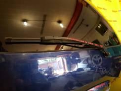 Держатель щетки стеклоочистителя. Toyota Corolla Spacio, AE111 Двигатель 4AFE