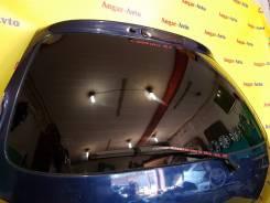 Стекло заднее. Toyota Corolla Spacio, AE111 Двигатель 4AFE