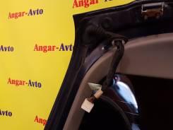 Проводка двери. Toyota Corolla Spacio, AE111 Двигатель 4AFE