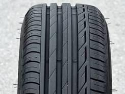Bridgestone Turanza T001. Летние, 2016 год, без износа, 2 шт