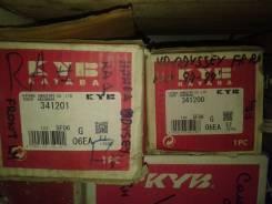 Амортизатор. Honda Shuttle Honda Odyssey, RA2, RA3, RA4, RA1, E-RA1, E-RA2, E-RA3, E-RA4, E-RA5, GF-RA3, GF-RA5, GF-RA4 Двигатели: F23A7, F22B8, F23A8...