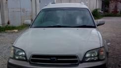 Капот. Subaru Legacy Lancaster Subaru Outback Subaru Legacy Grand Wagon