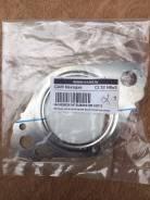 Кольца глушителя. Mitsubishi Pajero iO, H76W Mitsubishi Pajero, V63W, V73W, V65W, V75W, V97W, V77W