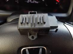 Датчик положения руля. Volkswagen Passat