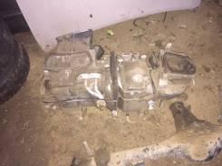 Корпус отопителя. Toyota Corona Exiv, ST201, ST200, ST203, ST202, ST205
