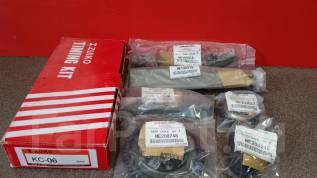 Цепь ГРМ. Mitsubishi: 1/2T Truck, L200, Pajero, Delica, Nativa, Montero Sport, Montero, Pajero Sport, Challenger Двигатель 4M40