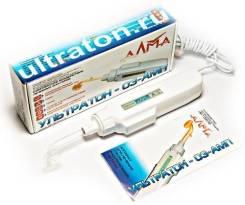 Ультратон 03-АМП с грибовидным электродом