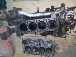 Двигатель в сборе. Mitsubishi: Dingo, Lancer Cedia, Mirage, Libero, Colt, Lancer, Carisma, Colt Plus Двигатели: 4G15, 4G13