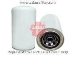 Фильтр топливный !international Sakura арт.FС5404 Fc-5404_