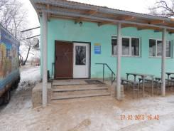 Продам магазин с. Новокачалинск Ханкайский район. Помещение + земля. Ул. Калинина 28, р-н с.Новокачалинск, 102 кв.м.