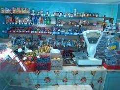 Продам магазин с. Мельгуновка, Ханкайский район + земля. Ул. Ленинская, 30А, р-н с.Мельгуновка, 85 кв.м.