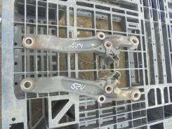 Центральный рычаг моста. Nissan Gloria, ENY33 Nissan Cedric, ENY33 Двигатель RB25DET