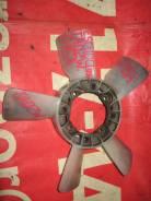 Крыльчатка вентилятора Suzuki Escudo 17110-60A00