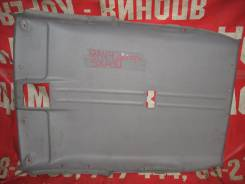 Обшивка крыши Toyota RAV4