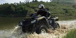 Wels ATV 800 EFI. исправен, есть птс, без пробега. Под заказ