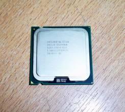 Intel Celeron E3300 2.5Ghz x 2 (LGA775, 1Mb, 800Mhz) для ПК