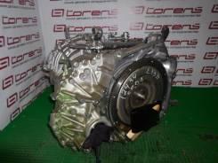 АКПП. Honda Jazz Honda Accord Honda Fit Двигатели: L13B, HONDAEF