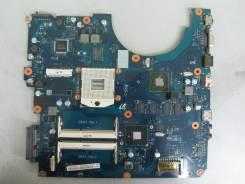 Материнская плата для ноутбука Samsung NP-R540 (bremen 2ba92)