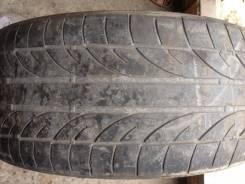 Bridgestone Potenza GIII. Летние, износ: 60%, 1 шт