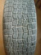 Michelin XM+S 100. Всесезонные, износ: 70%, 1 шт