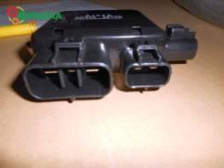 Блок управления вентилятором 1С232-19700, 6J04A, 1355A124, mr497751