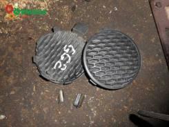 Заглушка туманки правая 57731FE450NN