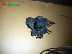 Вакуумный датчик MD320013, K5T80180