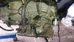 Автоматическая коробка переключения передач. Nissan Maxima Nissan Cefiro, A32, WA32 Двигатель VQ20DE