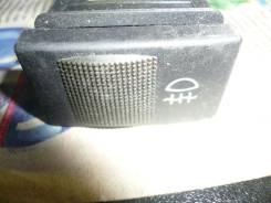 Кнопка включения противотуманных фар. Audi A4 Audi A6