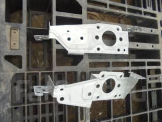 Крепление автомагнитолы. Nissan Cedric, ENY33 Nissan Gloria, ENY33 Двигатель RB25DET