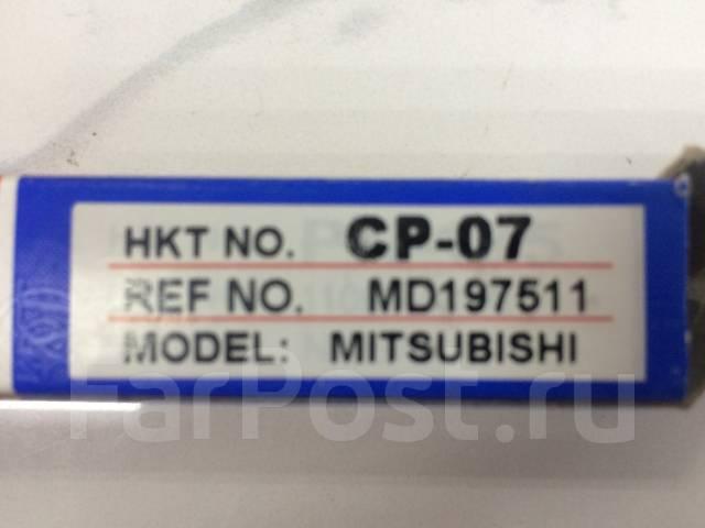 Свеча накала. Hyundai: H1, Starex, Galloper, Libero, Terracan Mitsubishi Delica, L039G, L039P, L069P, P05T, P05V, P05W, P15T, P15V, P15W, P25T, P25V...