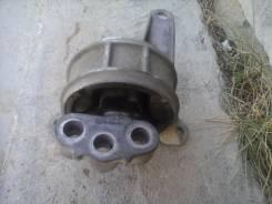 Подушка двигателя. Opel Astra
