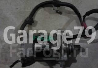 Стартер. Honda Prelude Двигатель H22A. Под заказ